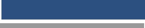 IB-Dienstleistungen Bau Meilinger - Logo